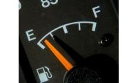 Увеличился расход топлива, с чем это связано?